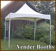 Where to find TENT, 10X40 FRAME AZTEC in Fairfield