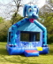Where to rent INFLATABLE, BLUES CLUE in Fairfield TX