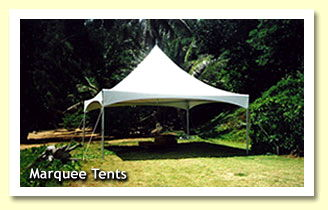 Where to find TENT, 20X20 MARQUEE in Fairfield