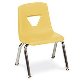Where to find CHAIR, CHILDRENS YELLOW in Fairfield