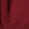 Where to rent BURGUNDY LINEN in Fairfield TX