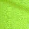 Where to rent LIME GREEN LINEN in Fairfield TX