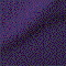 Where to rent GRAPE LINEN in Fairfield TX