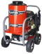 Where to rent PRESSURE WASHER, 1500 PSI. ELE in Fairfield TX