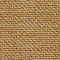 Where to rent BURLAP LINEN in Fairfield TX