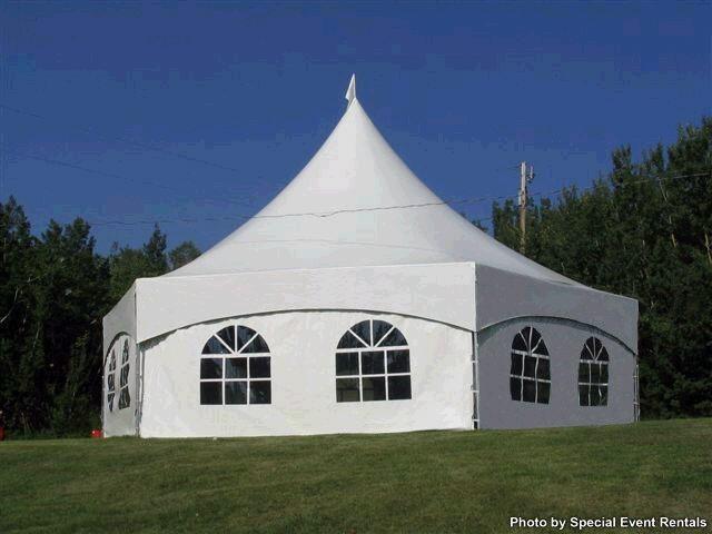 Red Hat Rentals Party Rentals Wedding Rentals Tent
